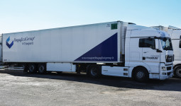 Camion 10
