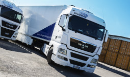 Camion 8